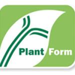 plantform-logo